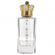Royal Crown AL Kimiya perfume unisex