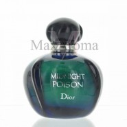 Christian Dior Midnight Poison for Women