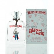 True Religion Hippie Chic for Women