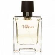 Hermes Terre D\'hermes for Man Unboxed