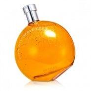 Hermes Elixir Des Merveilles for Women