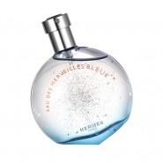 Hermes Eau Des Merveilles Bleue UNBOXED