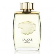 Lalique Pour Homme Cologne for Men