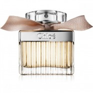 Chloe Perfume for Women