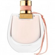 Chloe Nomade Perfume for Women