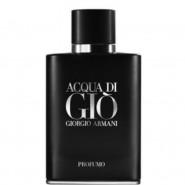 Acqua Di Gio Profumo Parfum UNBOXED
