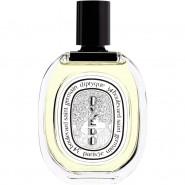 Diptyque Oyedo Perfume