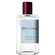 Atelier Cologne Oolang Infini Unisex