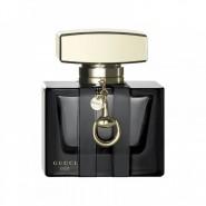 Gucci OUD Perfum Unisex Unboxed