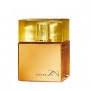 Shiseido Zen Perfume for Women