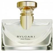 Bvlgari Bvlgari Pour Femme  for Women