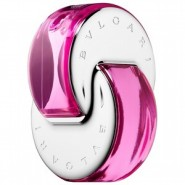 Bvlgari Omnia Pink Sapphire perfume Unboxed
