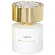 Tiziana Terenzi Luna Orion unisex