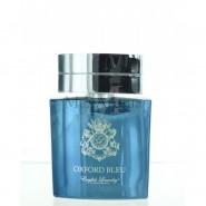 English Laundry Oxford Bleu Gift Set for Men
