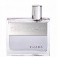 Prada Amber Pour Homme by Prada