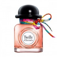 Hermes Twilly D'hermes Perfume for Women