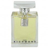 John Richmond Perfume for Women