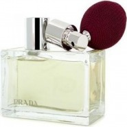 Prada (Original) by Prada for Women