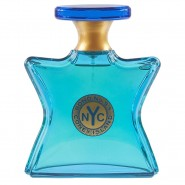 Coney Island  by Bond No. 9 for Unisex