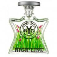 Bond No. 9 High Line Perfume  Unisex