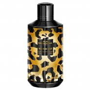 Mancera Wild rose Aoud perfume Unisex