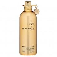 Montale Aoud Velvet Perfume
