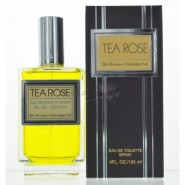 Perfumers Workshop Tea Rose for Men