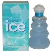 Perfumers Workshop Samba Ice