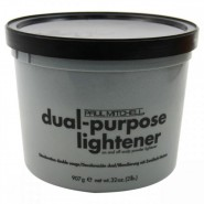 Paul Mitchell Dual Purpose Hair Lightener Ble..