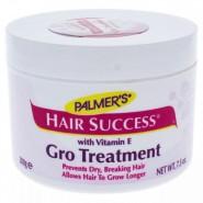 Palmers Hair Success Gro Treatment