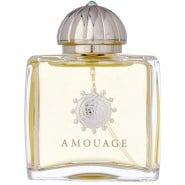 Amouage Ciel for Women