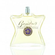 Bond No.9 New Haarlem Perfume