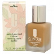 Clinique Superbalanced Makeup # 05 Vanilla (MF-G) Foundation