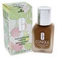 Clinique Superbalanced Makeup 09 Sand liquid foundation