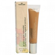 Clinique All About Eyes Concealer #04 Medium ..