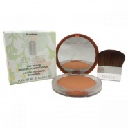 Clinique True Bronze Pressed Powder Bronzer #02 Sunkissed