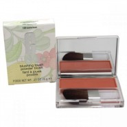 Clinique Blushing Blush Powder Blush #120 Bas..
