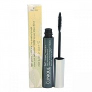 Clinique Lash Power Mascara Long-Wearing Form..