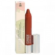 Clinique Chubby Stick Moisturizing Lip Colour..