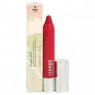Clinique Chubby Stick Moisturizing Lip Colour Balm - # 05 Chunky Cherry
