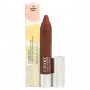 Clinique Chubby Stick Moisturizing Lip Colour Balm - # 10 Bountiful Blush