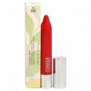 Clinique Chubby Stick Moisturizing Lip Colour Balm - # 11 Two Ton Tomato