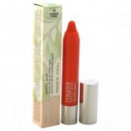 Clinique Chubby Stick Moisturizing Lip Colour Balm - 12 Oversized Orange
