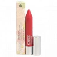 Clinique Chubby Stick Moisturizing Lip Colour Balm - # 14 Curvy Candy