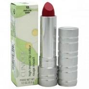 Clinique High Impact Lip Colour #12