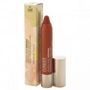 Clinique Chubby Stick Moisturizing Lip Colour Balm #01