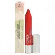 Clinique Chubby Stick Moisturizing Lip Colour Balm # 04 Heftiest Hibiscus