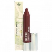Clinique Chubby Intense Stick Moisturizing Lip Colour Balm 07 Broadest Berry