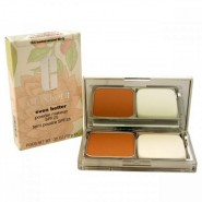 Clinique Even Better Powder Makeup SPF 25 - 1..