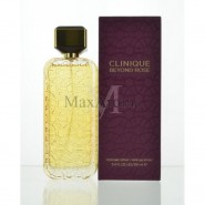 Clinique Beyond Rose for Women
